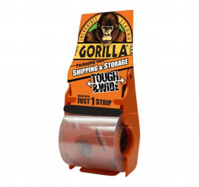Gorilla Packaging Tape 32 meter