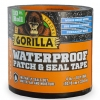 Gorilla Waterbestendige Patch & Seal Tape