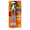 Gorilla Glue Transparante Contact Lijm